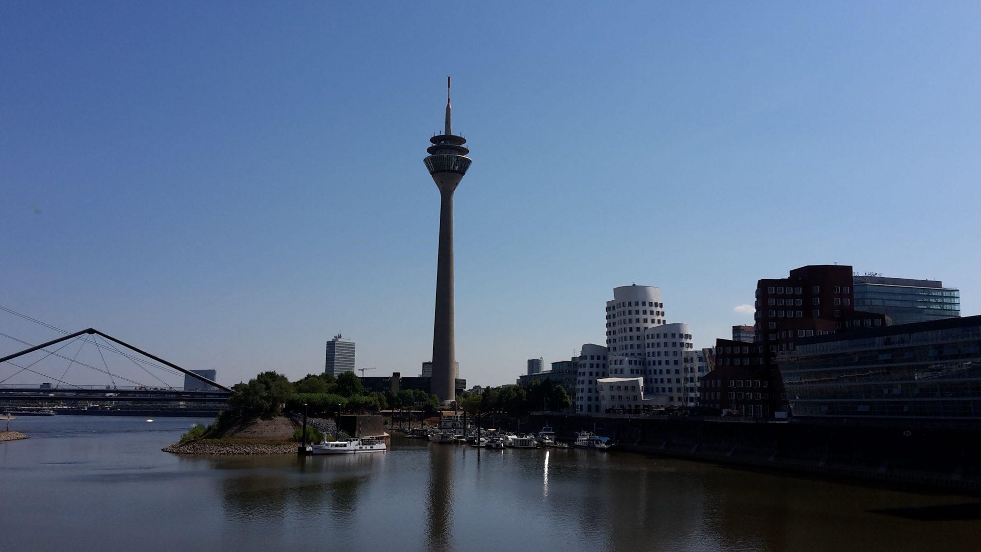 Rhein Ruhr Kultur Net
